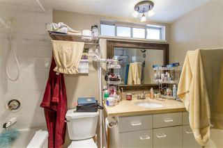 """Photo 15: 204 2339 SHAUGHNESSY Street in Port Coquitlam: Central Pt Coquitlam Condo for sale in """"SHAUGHNESSY COURT"""" : MLS®# R2371838"""