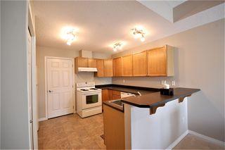 Photo 9: #501 164 Bridgeport Boulevard: Leduc Carriage for sale : MLS®# E4157955