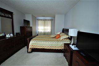Photo 14: #501 164 Bridgeport Boulevard: Leduc Carriage for sale : MLS®# E4157955