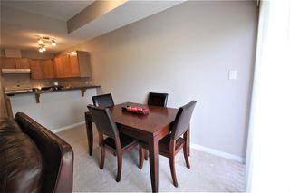 Photo 6: #501 164 Bridgeport Boulevard: Leduc Carriage for sale : MLS®# E4157955