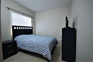 Photo 19: #501 164 Bridgeport Boulevard: Leduc Carriage for sale : MLS®# E4157955