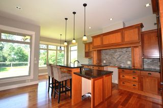 """Photo 4: 3933 COACHSTONE Way in Abbotsford: Abbotsford East House for sale in """"CREEKSTONE ON THE PARK"""" : MLS®# R2371225"""