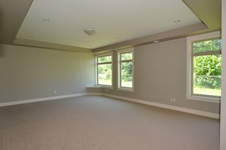 """Photo 15: 3933 COACHSTONE Way in Abbotsford: Abbotsford East House for sale in """"CREEKSTONE ON THE PARK"""" : MLS®# R2371225"""