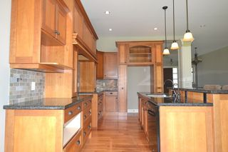 """Photo 5: 3933 COACHSTONE Way in Abbotsford: Abbotsford East House for sale in """"CREEKSTONE ON THE PARK"""" : MLS®# R2371225"""