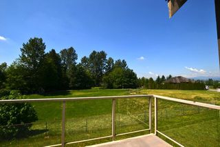 """Photo 20: 3933 COACHSTONE Way in Abbotsford: Abbotsford East House for sale in """"CREEKSTONE ON THE PARK"""" : MLS®# R2371225"""