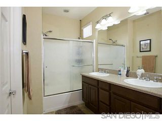 Photo 4: SANTEE Townhouse for rent : 3 bedrooms : 1053 Iron Wheel Street