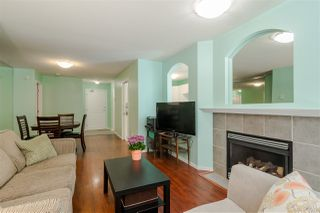 """Photo 6: 239 22020 49 Avenue in Langley: Murrayville Condo for sale in """"MURRAY GREEN"""" : MLS®# R2373423"""