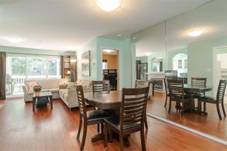"""Photo 9: 239 22020 49 Avenue in Langley: Murrayville Condo for sale in """"MURRAY GREEN"""" : MLS®# R2373423"""