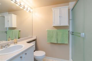 """Photo 16: 239 22020 49 Avenue in Langley: Murrayville Condo for sale in """"MURRAY GREEN"""" : MLS®# R2373423"""