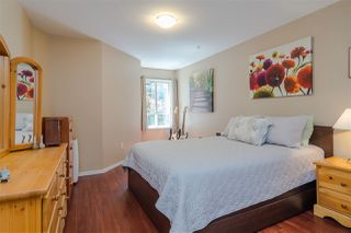 """Photo 14: 239 22020 49 Avenue in Langley: Murrayville Condo for sale in """"MURRAY GREEN"""" : MLS®# R2373423"""