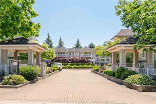 """Photo 19: 239 22020 49 Avenue in Langley: Murrayville Condo for sale in """"MURRAY GREEN"""" : MLS®# R2373423"""
