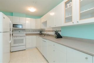 """Photo 12: 239 22020 49 Avenue in Langley: Murrayville Condo for sale in """"MURRAY GREEN"""" : MLS®# R2373423"""