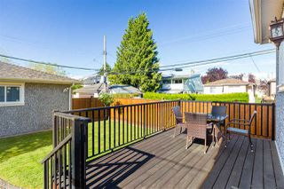 Photo 19: 2715 W 20TH Avenue in Vancouver: Arbutus House for sale (Vancouver West)  : MLS®# R2373676