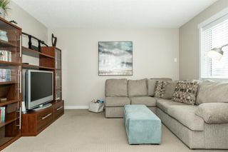 Photo 21: 8524 18 Avenue in Edmonton: Zone 53 House for sale : MLS®# E4159065