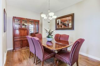 Photo 3: 8524 18 Avenue in Edmonton: Zone 53 House for sale : MLS®# E4159065