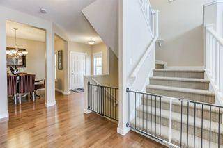 Photo 5: 8524 18 Avenue in Edmonton: Zone 53 House for sale : MLS®# E4159065