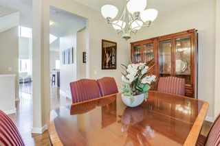Photo 4: 8524 18 Avenue in Edmonton: Zone 53 House for sale : MLS®# E4159065