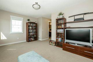 Photo 22: 8524 18 Avenue in Edmonton: Zone 53 House for sale : MLS®# E4159065