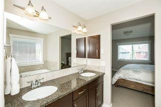 Photo 15: 8524 18 Avenue in Edmonton: Zone 53 House for sale : MLS®# E4159065