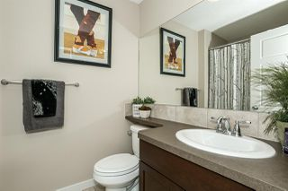 Photo 18: 8524 18 Avenue in Edmonton: Zone 53 House for sale : MLS®# E4159065