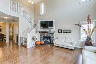 Photo 8: 8524 18 Avenue in Edmonton: Zone 53 House for sale : MLS®# E4159065