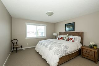 Photo 14: 8524 18 Avenue in Edmonton: Zone 53 House for sale : MLS®# E4159065