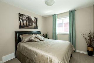 Photo 19: 8524 18 Avenue in Edmonton: Zone 53 House for sale : MLS®# E4159065