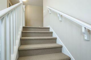 Photo 13: 8524 18 Avenue in Edmonton: Zone 53 House for sale : MLS®# E4159065