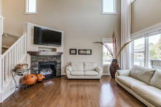 Photo 7: 8524 18 Avenue in Edmonton: Zone 53 House for sale : MLS®# E4159065