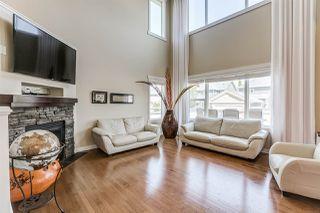 Photo 6: 8524 18 Avenue in Edmonton: Zone 53 House for sale : MLS®# E4159065