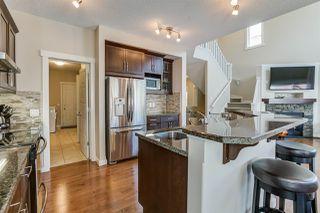 Photo 9: 8524 18 Avenue in Edmonton: Zone 53 House for sale : MLS®# E4159065