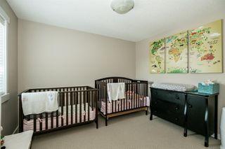 Photo 17: 8524 18 Avenue in Edmonton: Zone 53 House for sale : MLS®# E4159065