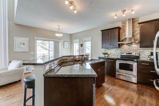 Photo 1: 8524 18 Avenue in Edmonton: Zone 53 House for sale : MLS®# E4159065