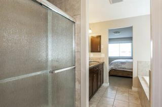 Photo 16: 8524 18 Avenue in Edmonton: Zone 53 House for sale : MLS®# E4159065