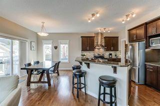 Photo 10: 8524 18 Avenue in Edmonton: Zone 53 House for sale : MLS®# E4159065