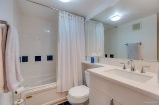 "Photo 15: 404 933 SEYMOUR Street in Vancouver: Downtown VW Condo for sale in ""THE SPOT"" (Vancouver West)  : MLS®# R2374905"
