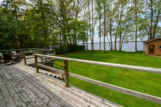 Photo 16: 141 Campbell Beach Road in Kawartha Lakes: Rural Carden House (1 1/2 Storey) for sale : MLS®# X4468019