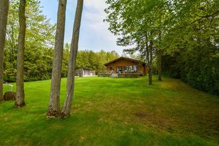 Photo 20: 141 Campbell Beach Road in Kawartha Lakes: Rural Carden House (1 1/2 Storey) for sale : MLS®# X4468019