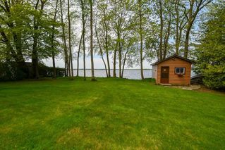 Photo 19: 141 Campbell Beach Road in Kawartha Lakes: Rural Carden House (1 1/2 Storey) for sale : MLS®# X4468019