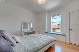 Photo 16: 1241 Rockhampton Close in VICTORIA: La Bear Mountain House for sale (Langford)  : MLS®# 816194