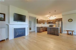 Photo 20: 1241 Rockhampton Close in VICTORIA: La Bear Mountain Single Family Detached for sale (Langford)  : MLS®# 411675