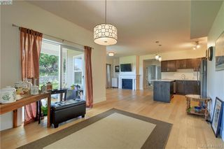 Photo 19: 1241 Rockhampton Close in VICTORIA: La Bear Mountain Single Family Detached for sale (Langford)  : MLS®# 411675