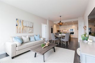 """Photo 6: 302 3911 CATES LANDING Way in North Vancouver: Roche Point Condo for sale in """"CATES LANDING"""" : MLS®# R2378433"""