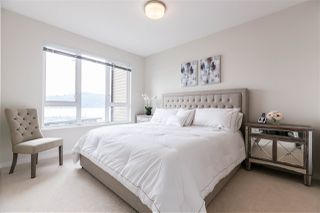 """Photo 7: 302 3911 CATES LANDING Way in North Vancouver: Roche Point Condo for sale in """"CATES LANDING"""" : MLS®# R2378433"""