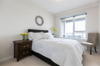 """Photo 9: 302 3911 CATES LANDING Way in North Vancouver: Roche Point Condo for sale in """"CATES LANDING"""" : MLS®# R2378433"""