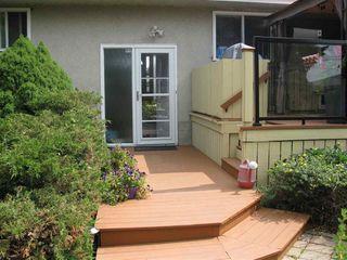 Photo 21: 13548 117 Street in Edmonton: Zone 01 House for sale : MLS®# E4161158