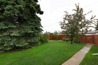 Photo 26: 13548 117 Street in Edmonton: Zone 01 House for sale : MLS®# E4161158