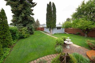 Photo 25: 13548 117 Street in Edmonton: Zone 01 House for sale : MLS®# E4161158