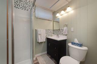 Photo 20: 13548 117 Street in Edmonton: Zone 01 House for sale : MLS®# E4161158
