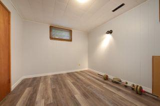 Photo 19: 13548 117 Street in Edmonton: Zone 01 House for sale : MLS®# E4161158
